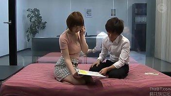 Japanese Mom Porn Videos - Porn x Hub